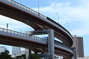 阪神高速も「法人ETCカード」が必須の時代に