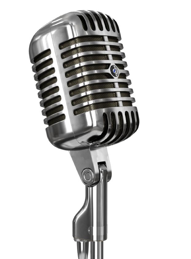 Let your brand speak- Digital Marketing Agency