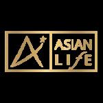 asian-life-logo