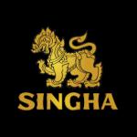 singha-logo