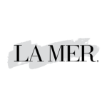 lamerlogo-1