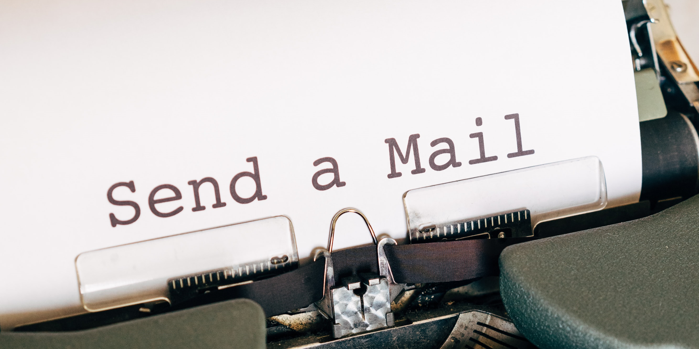 Automail's Here To Rescue You From Email Marketing Burden!