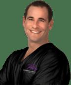 Craig Robbins, MD Orthopedic Surgeon