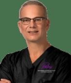 DROR PALEY, MD, FRCSC Img