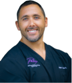 Allan Loesch, PA-C Physician Assistant