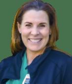 Marcia Haines ARNP