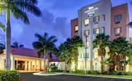 Hotel 1 Near Paley Institute