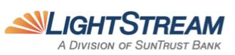 LighthStream Logo
