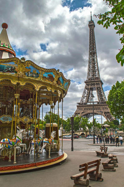 SIGNATURECRUISETOURS-France-Seine-Paris-Tour-Eiffel02©CroisiEurope-compressor.jpg