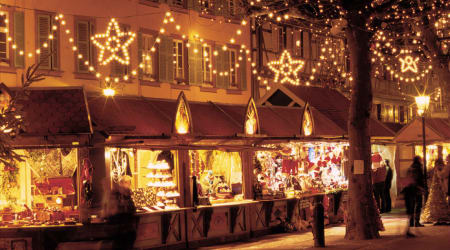 christmas-markets-in-alsace