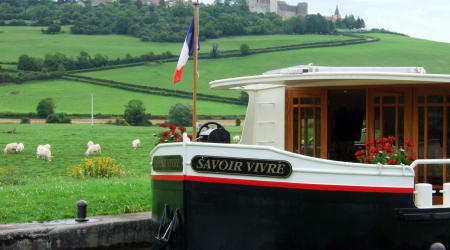 celebrating-the-french-savoir-vivre-in-burgundy
