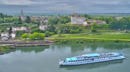 why-is-canal-river-cruising-so-special