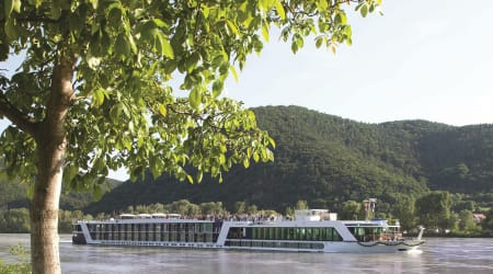 7-things-to-know-before-taking-a-river-cruise-in-france