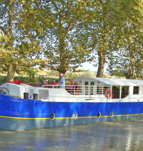 enchante-canal-du-midi-cruise