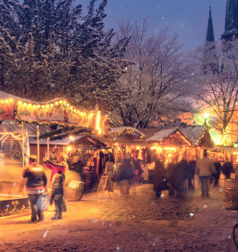 madeleine-christmas-markets-in-alsace