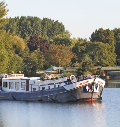 rosa-gascony-bordeaux-cruise