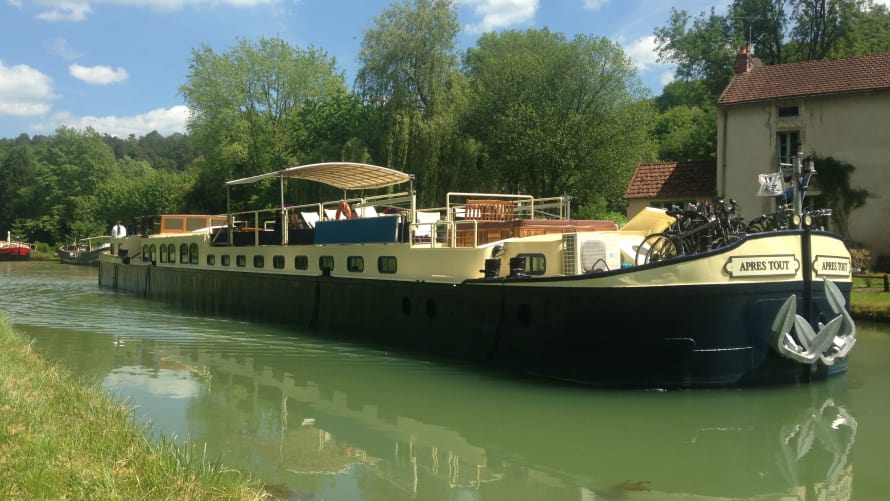 apres-tout-burgundy-canal-cruise