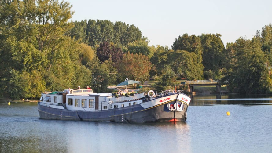 rosa-gascony-toulouse-cruise