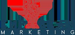 Empyrean Marketing