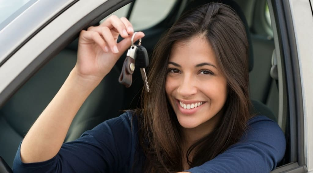 best lockmsith services