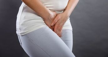 Urinary Incontinence And Perineal Rupture