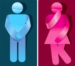 Urinary Incontinence Treatment in Noida