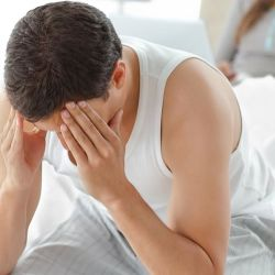 Erectile-Dysfunction-treatment-in-noida