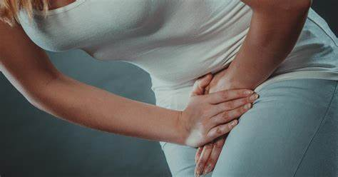 Cystitis treatment