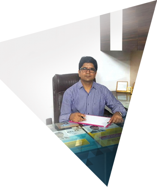 urologist in Noida