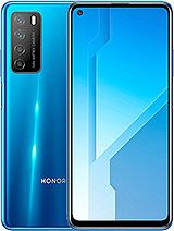 Honor Play4 Pictures