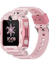 Huawei Children's Watch 4X Pictures