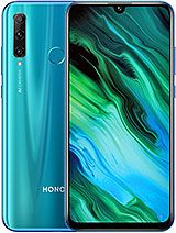 Honor 20e Pictures