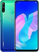Huawei P40 lite E Pictures