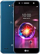 LG X power 3 Pictures