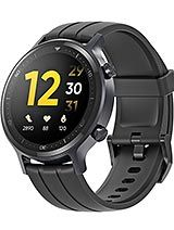 Realme Watch S Pictures