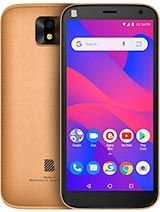 BLU J4 Pictures