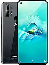 Allview Soul X7 Pro Pictures