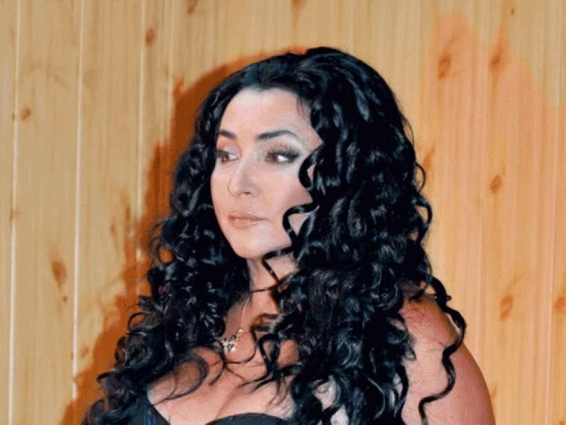 Новости дня: Лолита вспомнила, как употребляла запрещенные вещества с Киркоровым