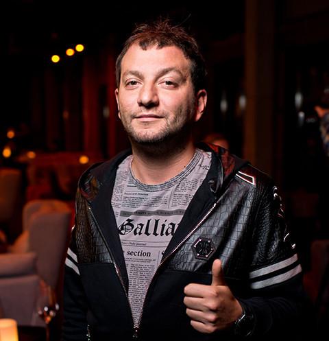 Гламурный быдляк: владелец Duran Bar скрыл от медика поездку в Куршевель и заразил врача коронавирусом