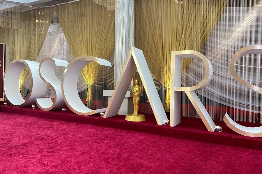 Правила «Оскара» изменили из-за пандемии COVID-19