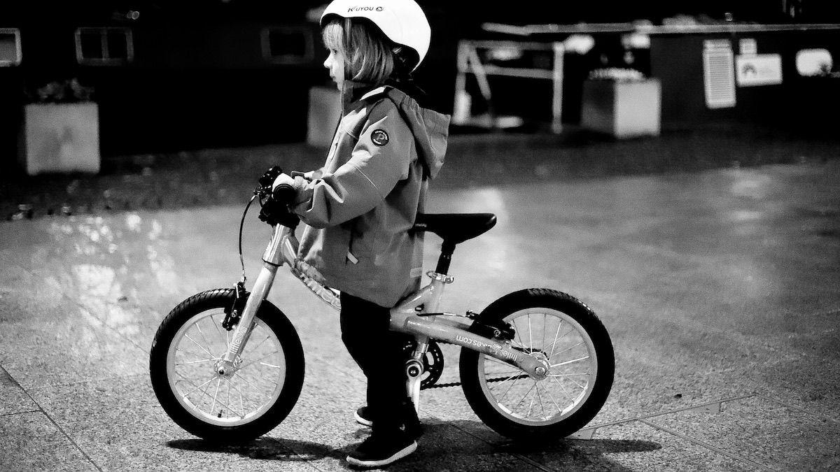 littlebig bikes
