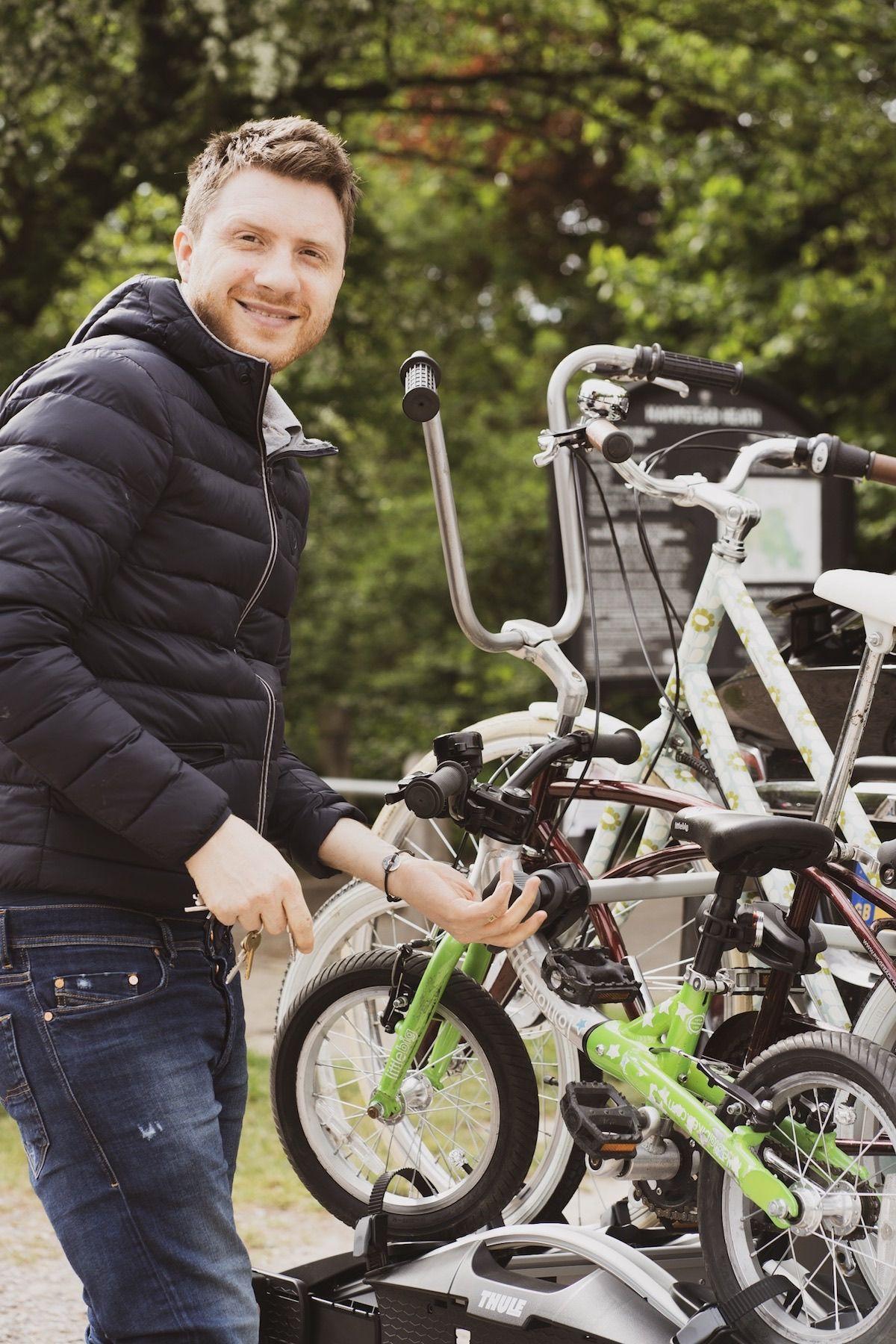 thule-bike-rack-007.jpeg