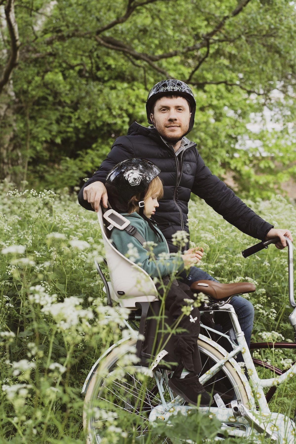 thule-bike-rack-016.jpeg