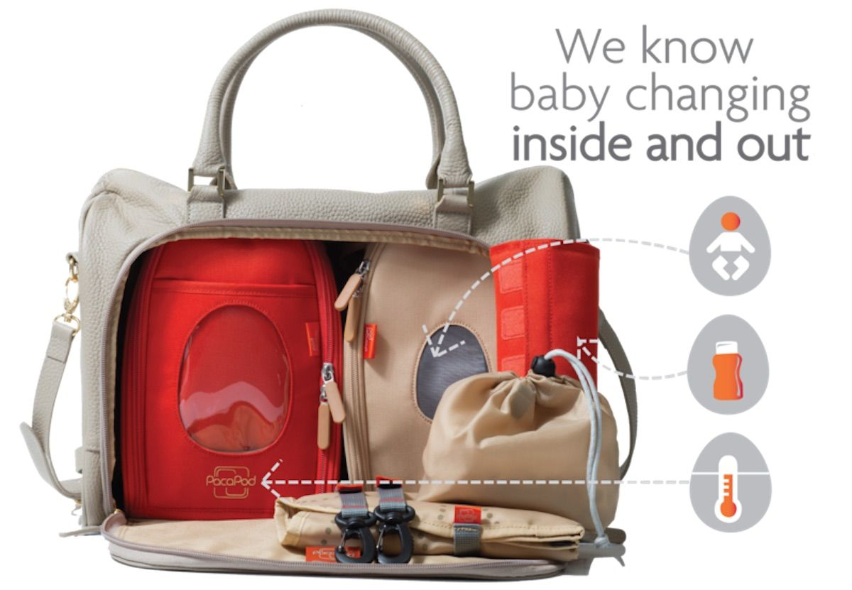 paca-pod-changing-bag