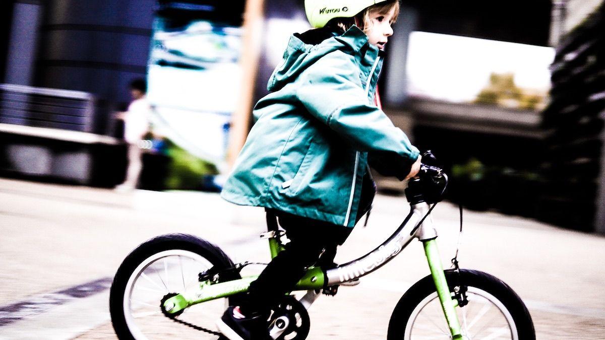 littlebig bikes cover