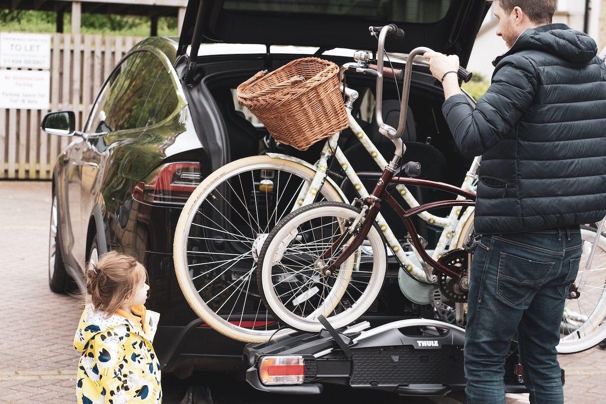 thule-bike-rack