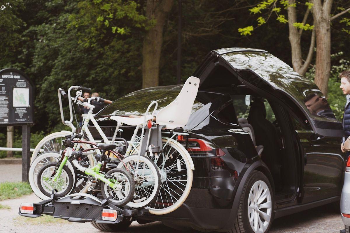 thule-bike-rack-005.jpg