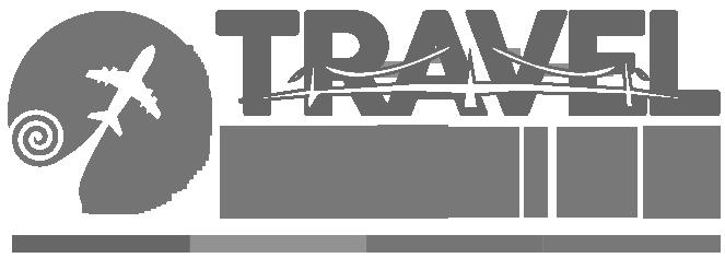 TravelPosting Logo