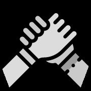EasyBoarding Logo