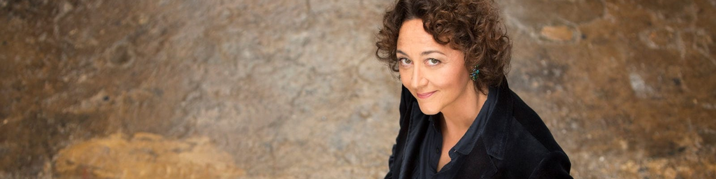 Nathalie Stutzmann, Conductor, Contralto